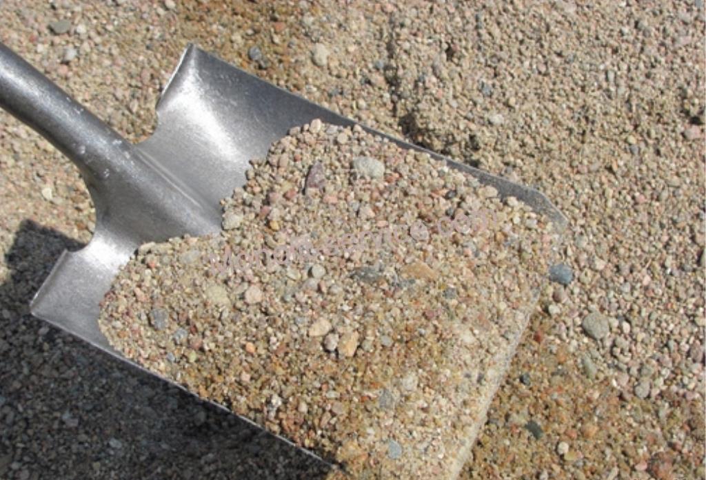 Монолит бетон краснодар бетон невьянск доставка